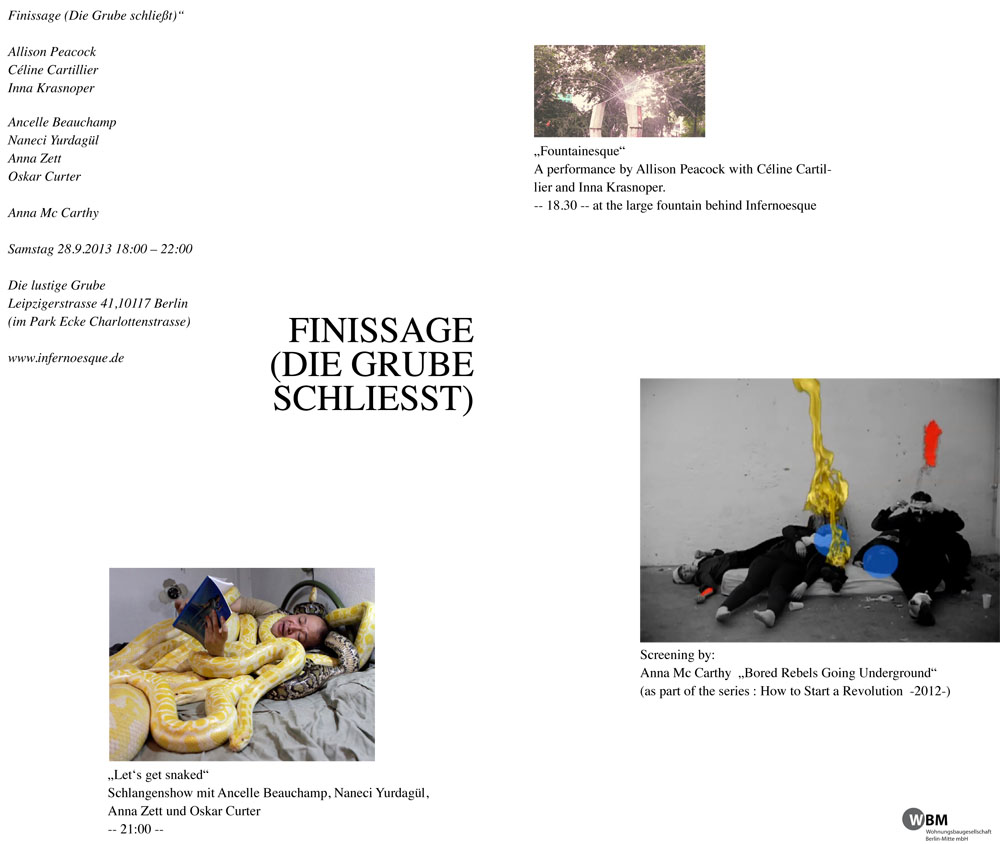 Handout_Finissage-2