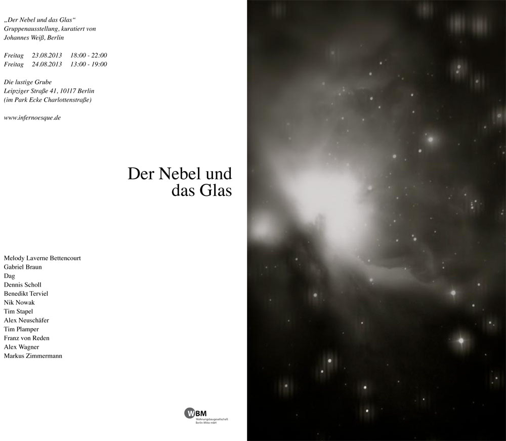 Handout_Nebel-2